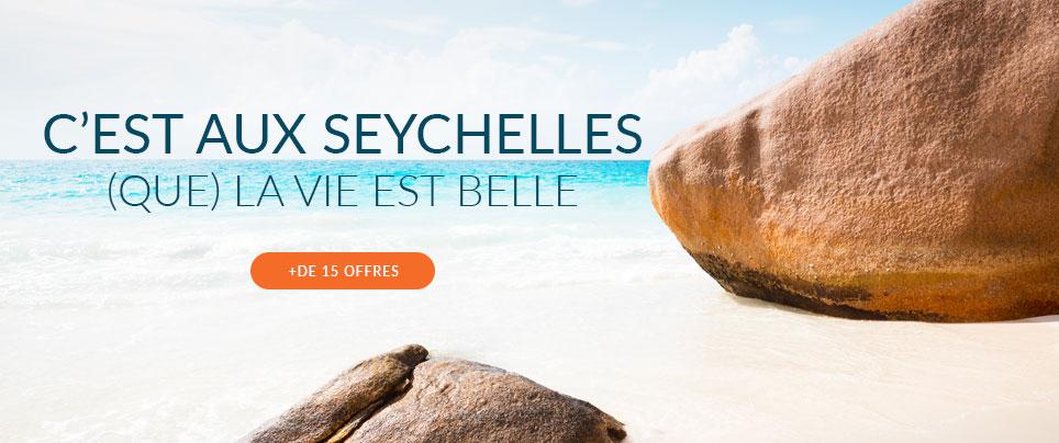 Seychelles - 21-02