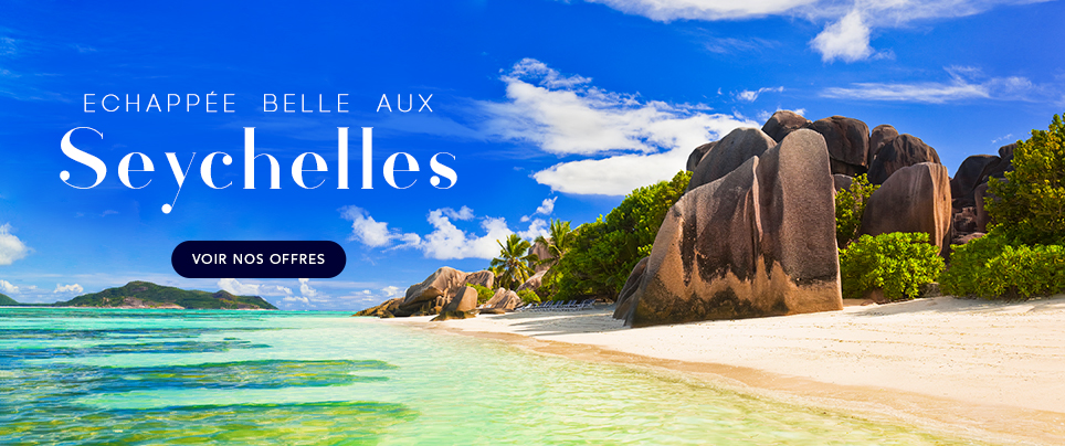 Seychelles-16-05