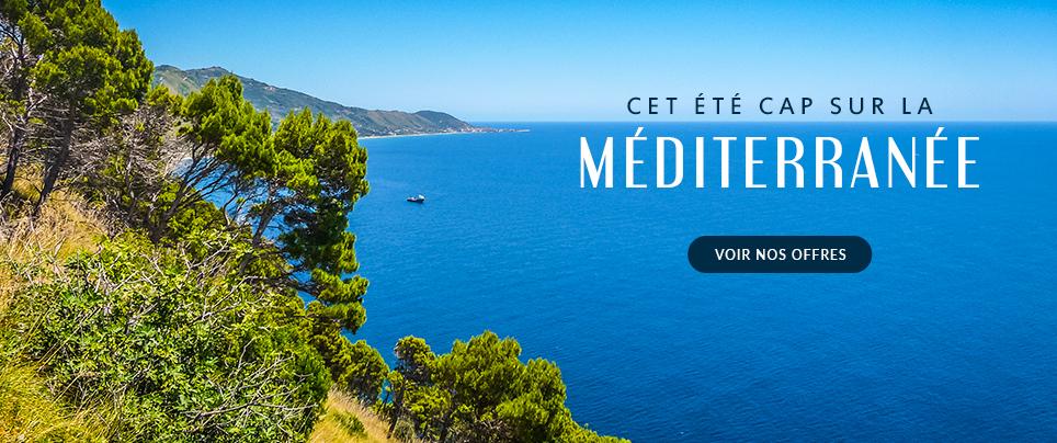 Bassin-mediterraneen-24-05