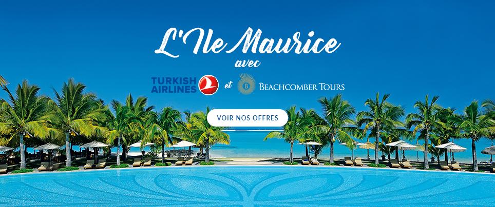 Ile-maurice-beachcomber-turkish-23-02