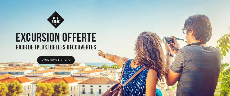Excursion-offerte-21-02