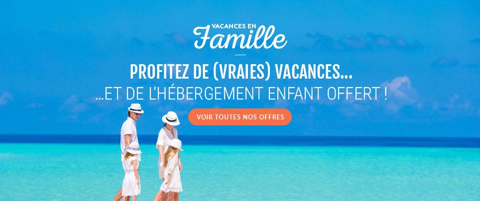 Vacances en famille - 25-04