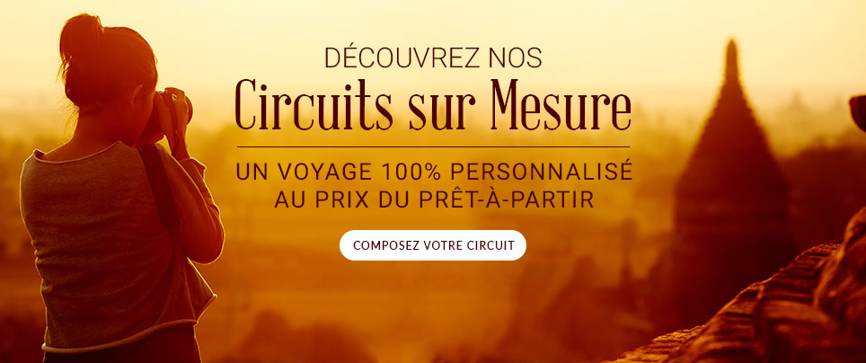 Circuits-sur-mesure