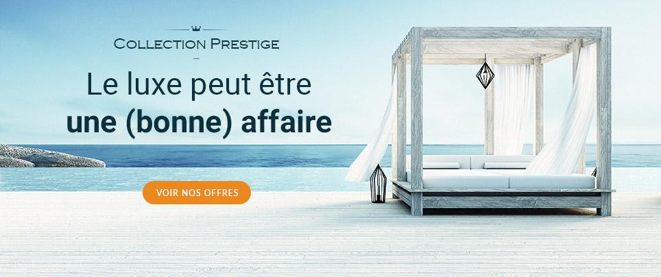 Prestige - 11-12