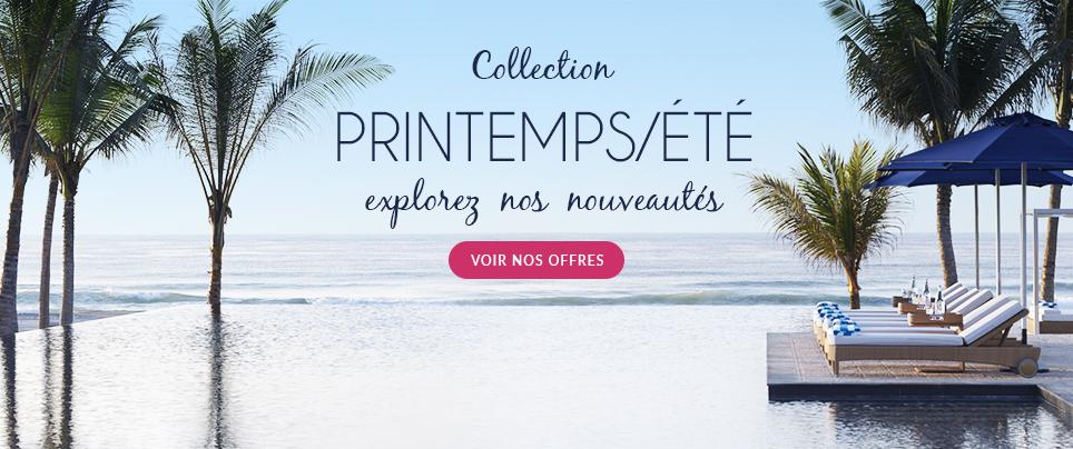 Collection-Printemps-Été-12-02