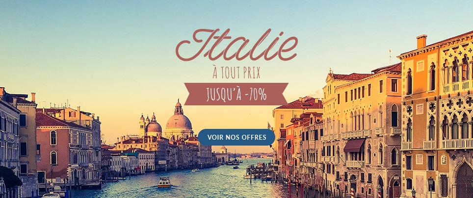 Italie-14-02