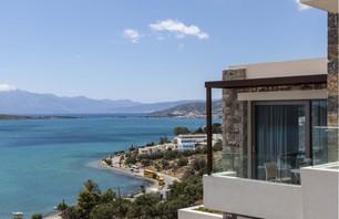 Royal Marmin Bay Luxury Resort & Spa