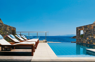 Elounda Peninsula All Suite