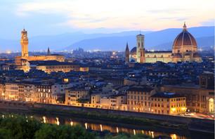 Hôtel Brunelleschi