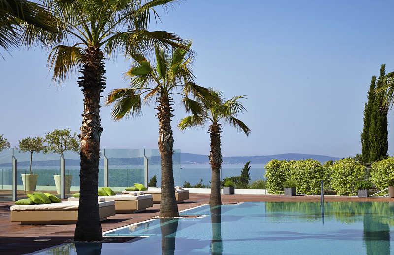 Week Ends Vente Privee D Hotels Et Sejours Idiliz