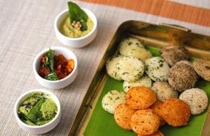 Circuit culinaire en Inde du Sud