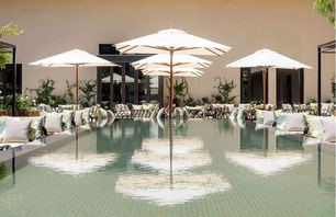 Radisson Blu Marrakech