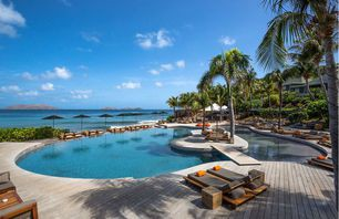 Hôtel Christopher Saint-Barth
