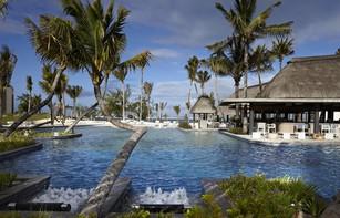 Long Beach - Sun Resorts