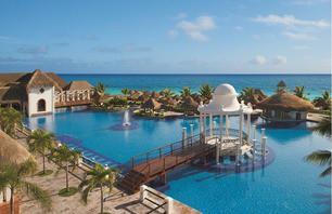 Now Sapphire Riviera Cancun