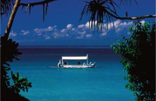 Splendeur de Bali by Alila Hotels