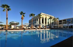 Anantara Vilamoura Algarve Resort