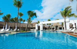 Ambre Hotel - Sun Resorts
