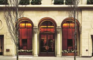 Morgans Hotel, a Morgans Original