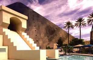 Luxor Resort & Casino
