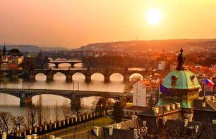 Boscolo Prague