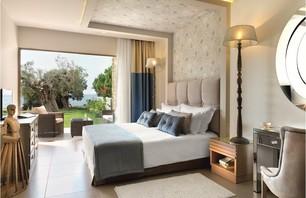 Ikos Olivia Resorts